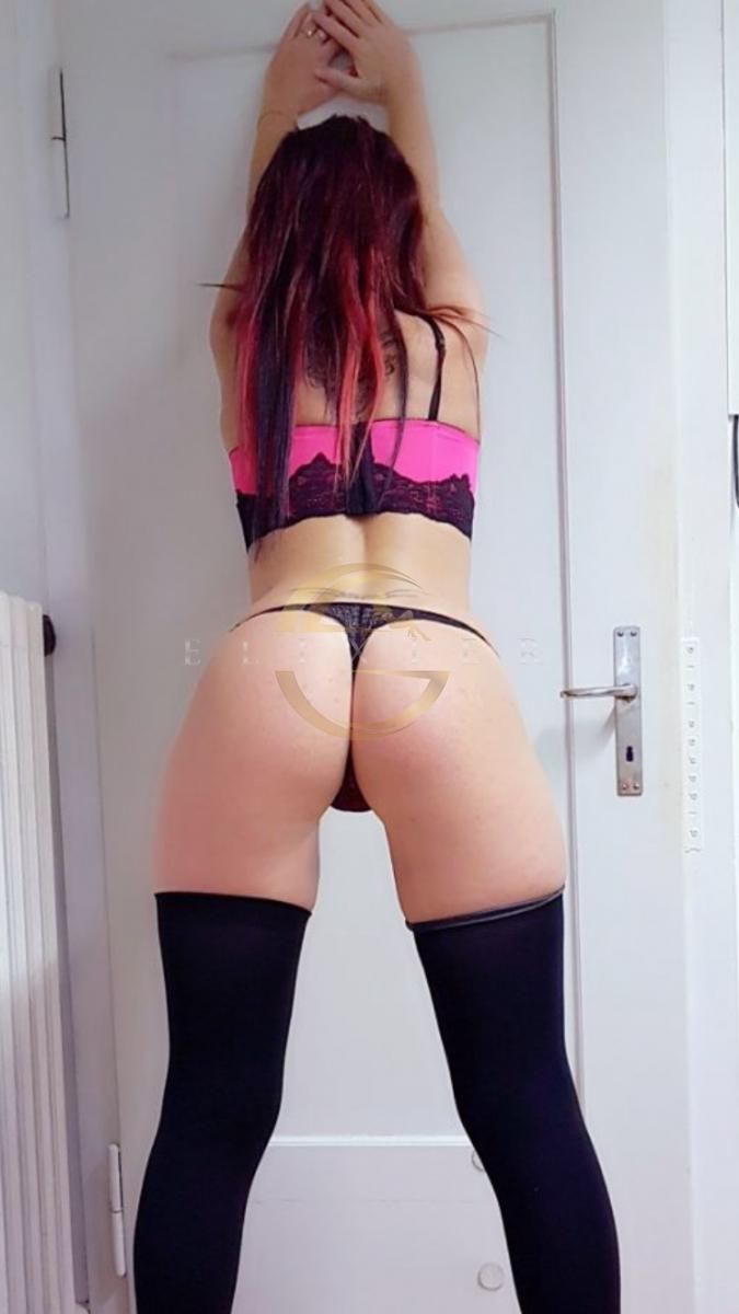Lena  - Bild 3