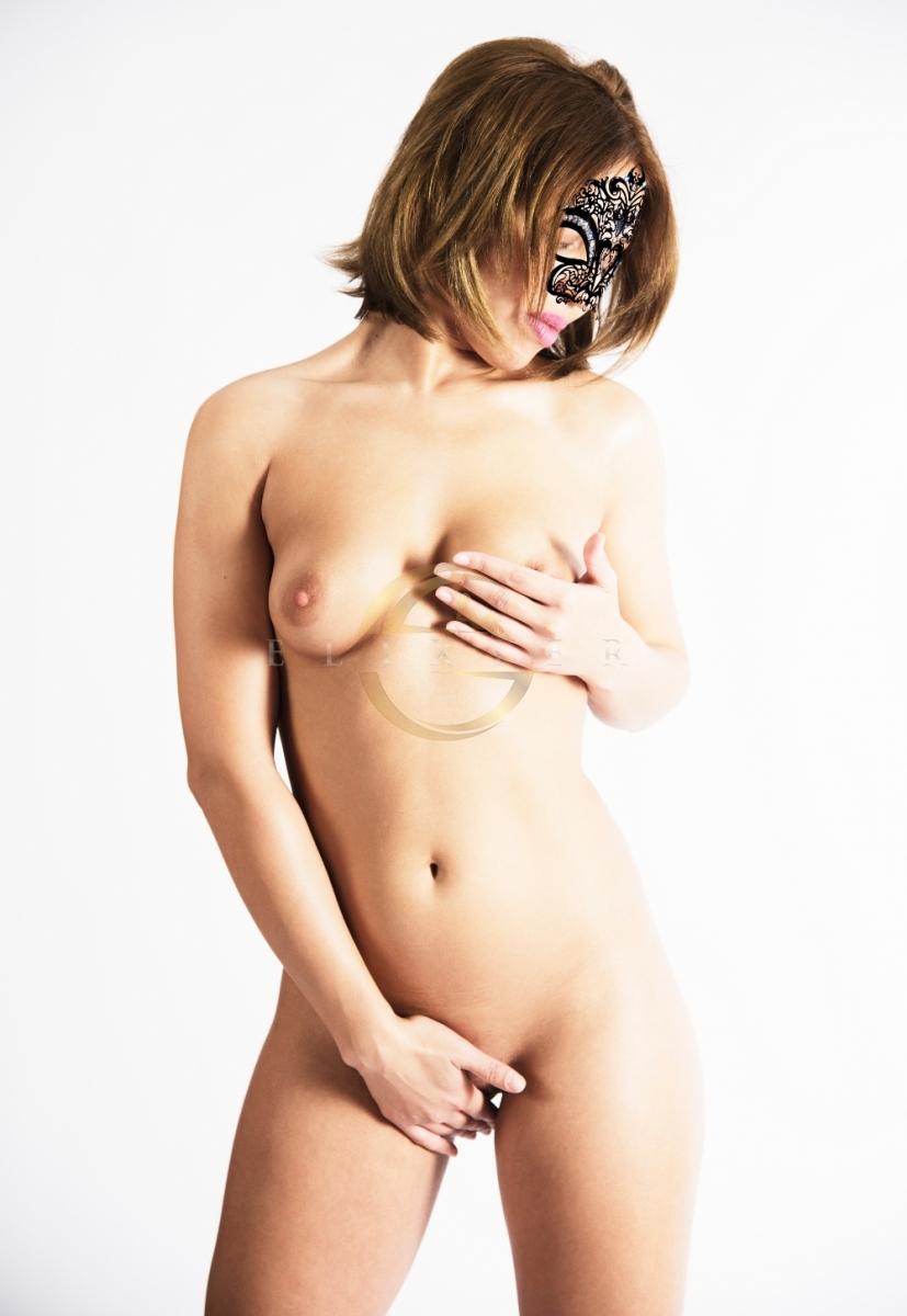Delia  - Bild 1