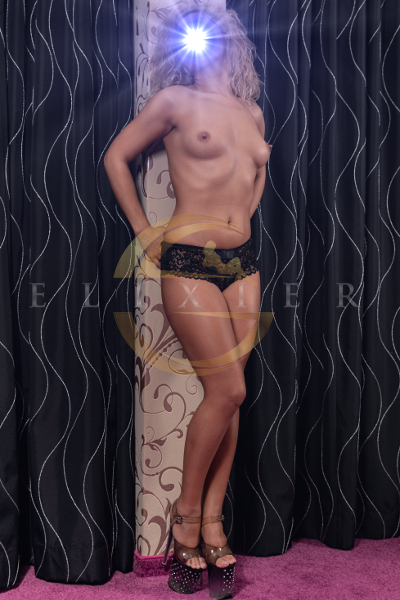 Delia  - Bild 4
