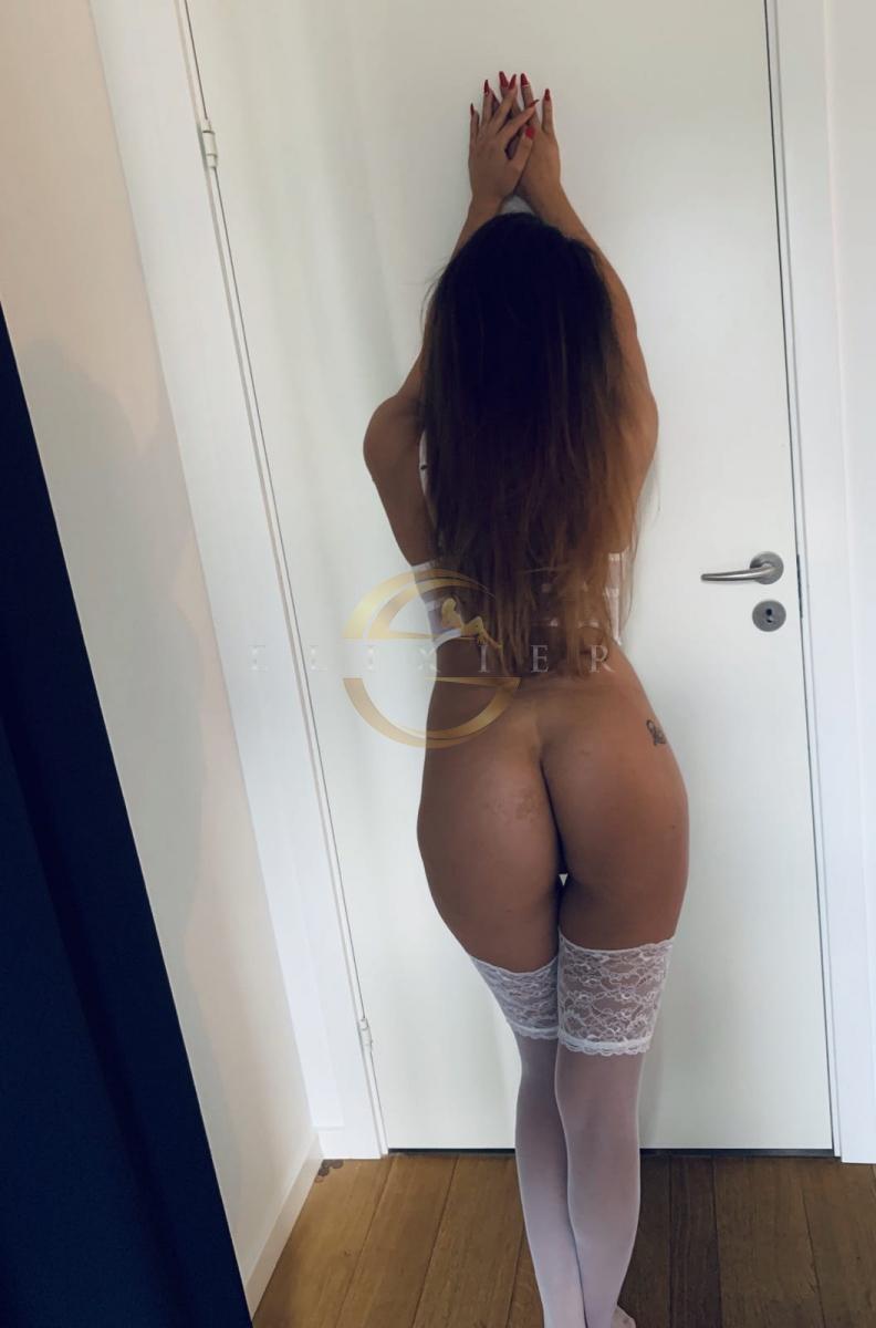 Melanie  - Bild 2