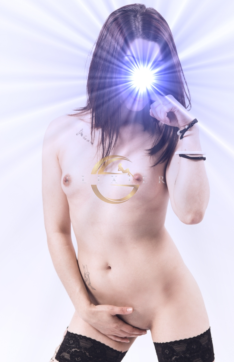 Livia - Bild 3